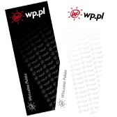 roll-up WP